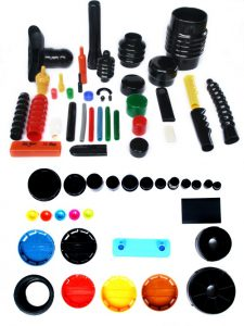 Plastic Injection Moulding South Africa!