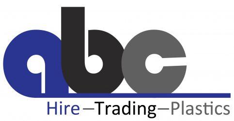 ABC Plastics cc